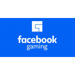 FB Gaming Mini