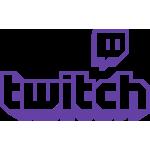1000 Bits por tu canal Twitch