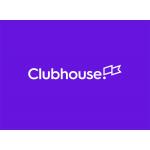 Clubhouse Просмотры 250 шт