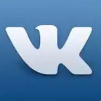 Проголосовать VK.com
