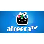 20 Afreecatv.com