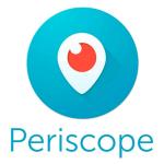 Лайки для Periscope