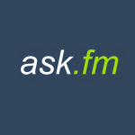 Лайки для Ask.fm