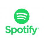 Подписчики Spotify [Живые]
