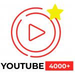 4000 RU / WORLD
