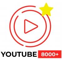 16000 RU + MIX