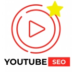 ENLACES DE SEO PARA YOUTUBE CHANNEL