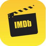 Накрутка рейтига IMDB