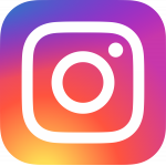 Instagram - Save