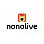 20 nonolive.com