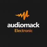 подписчики Audiomack