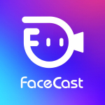 200 FaseCast