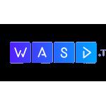 Премиум WASD.TV